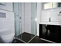 لوکس هومز lthmb_694303968si9 خرید آپارتمان  در Alanya ترکیه - قیمت خانه در Alanya - 5517
