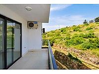 لوکس هومز lthmb_694303968uep خرید آپارتمان  در Alanya ترکیه - قیمت خانه در Alanya - 5517