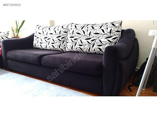 Living Room Furniture Tay Tuyu Koltuk Takimi At Sahibinden
