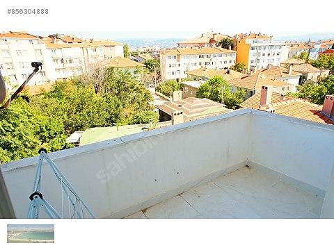 GELİBOLU MERKEZDE, FENERRE YAKIN, 110 m2, MASRAFSIZ...