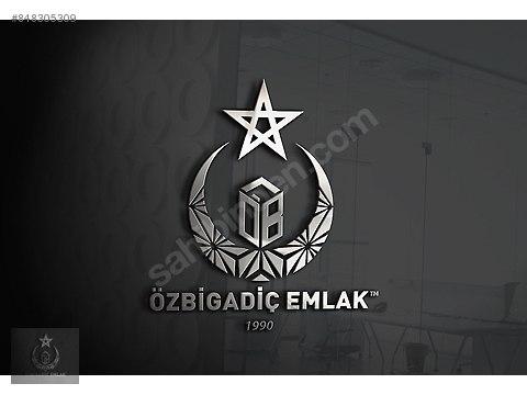ÖZBİGADİÇ'TEN EBUBEKİR CAMİİ BÖLGESİ B+2+TERAS...
