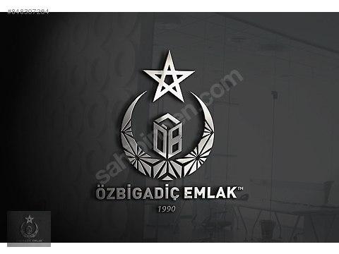 ÖZBİGADİÇ'TEN KORAY LİSESİ TAPU CİVARI B+5+TRS...