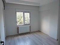 لوکس هومز lthmb_616309462353 خرید آپارتمان ۳خوابه - تخت در Muratpaşa ترکیه - قیمت خانه در Muratpaşa منطقه Fener | لوکس هومز