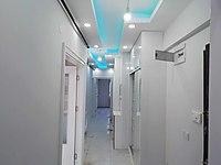 لوکس هومز lthmb_6163094628bu خرید آپارتمان ۳خوابه - تخت در Muratpaşa ترکیه - قیمت خانه در Muratpaşa منطقه Fener | لوکس هومز
