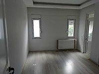 لوکس هومز lthmb_6163094628d3 خرید آپارتمان ۳خوابه - تخت در Muratpaşa ترکیه - قیمت خانه در Muratpaşa منطقه Fener | لوکس هومز