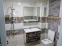 لوکس هومز lthmb_616309462bpg خرید آپارتمان ۳خوابه - تخت در Muratpaşa ترکیه - قیمت خانه در Muratpaşa منطقه Fener | لوکس هومز