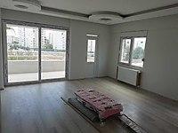 لوکس هومز lthmb_616309462d8e خرید آپارتمان ۳خوابه - تخت در Muratpaşa ترکیه - قیمت خانه در Muratpaşa منطقه Fener | لوکس هومز