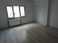 لوکس هومز lthmb_616309462hse خرید آپارتمان ۳خوابه - تخت در Muratpaşa ترکیه - قیمت خانه در Muratpaşa منطقه Fener | لوکس هومز