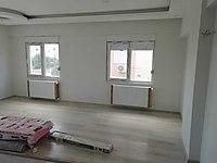 لوکس هومز lthmb_616309462kt3 خرید آپارتمان ۳خوابه - تخت در Muratpaşa ترکیه - قیمت خانه در Muratpaşa منطقه Fener | لوکس هومز