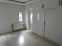 لوکس هومز lthmb_616309462nsa خرید آپارتمان ۳خوابه - تخت در Muratpaşa ترکیه - قیمت خانه در Muratpaşa منطقه Fener | لوکس هومز