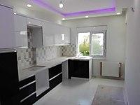لوکس هومز lthmb_616309462rgi خرید آپارتمان ۳خوابه - تخت در Muratpaşa ترکیه - قیمت خانه در Muratpaşa منطقه Fener | لوکس هومز