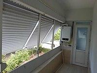 لوکس هومز lthmb_616309462uce خرید آپارتمان ۳خوابه - تخت در Muratpaşa ترکیه - قیمت خانه در Muratpaşa منطقه Fener | لوکس هومز