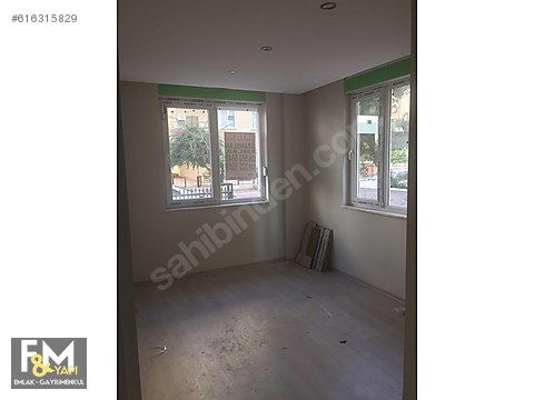 لوکس هومز 6163158297xj خرید آپارتمان ۲ خوابه - تخت در Muratpaşa ترکیه - قیمت خانه در منطقه Meltem شهر Muratpaşa | لوکس هومز