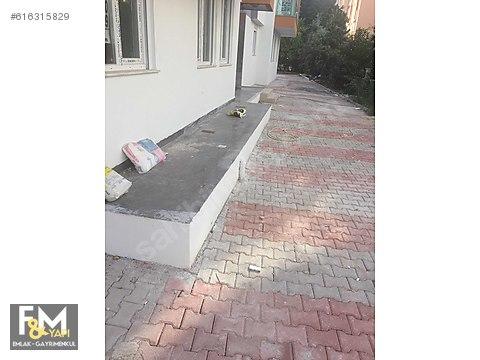 لوکس هومز 616315829dw9 خرید آپارتمان ۲ خوابه - تخت در Muratpaşa ترکیه - قیمت خانه در منطقه Meltem شهر Muratpaşa | لوکس هومز