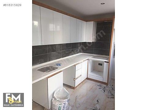 لوکس هومز 616315829gzm خرید آپارتمان ۲ خوابه - تخت در Muratpaşa ترکیه - قیمت خانه در منطقه Meltem شهر Muratpaşa | لوکس هومز
