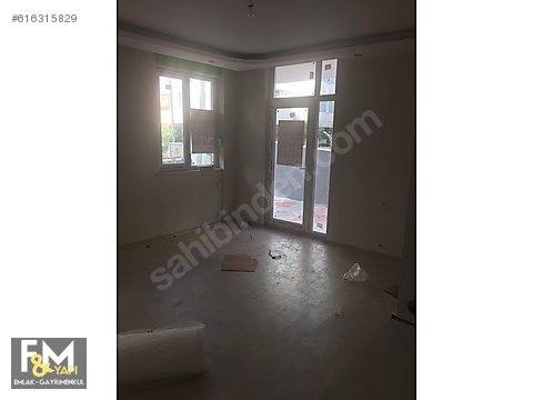 لوکس هومز 616315829rec خرید آپارتمان ۲ خوابه - تخت در Muratpaşa ترکیه - قیمت خانه در منطقه Meltem شهر Muratpaşa | لوکس هومز