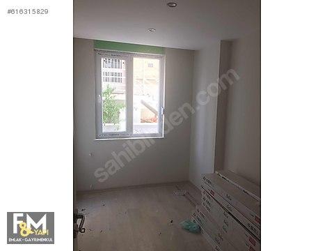 لوکس هومز 616315829vks خرید آپارتمان ۲ خوابه - تخت در Muratpaşa ترکیه - قیمت خانه در منطقه Meltem شهر Muratpaşa | لوکس هومز