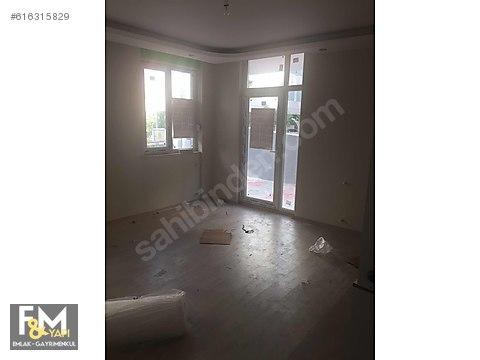 لوکس هومز 616315829xnf خرید آپارتمان ۲ خوابه - تخت در Muratpaşa ترکیه - قیمت خانه در منطقه Meltem شهر Muratpaşa | لوکس هومز