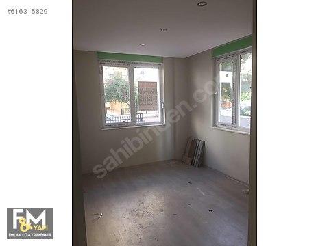 لوکس هومز 616315829z6f خرید آپارتمان ۲ خوابه - تخت در Muratpaşa ترکیه - قیمت خانه در منطقه Meltem شهر Muratpaşa | لوکس هومز