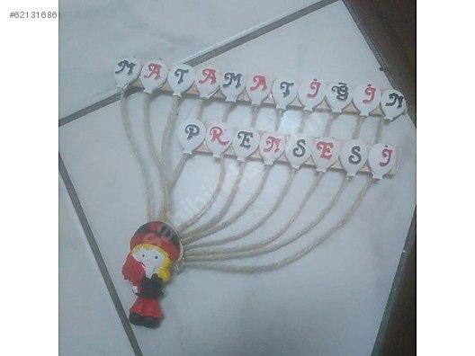 Dolap Susu Magnet At Sahibinden Com 621316861