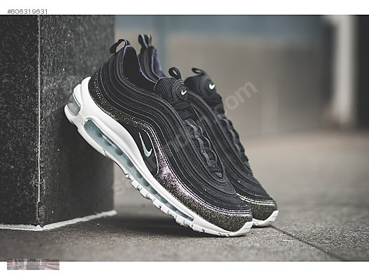 luisa via roma air max 97