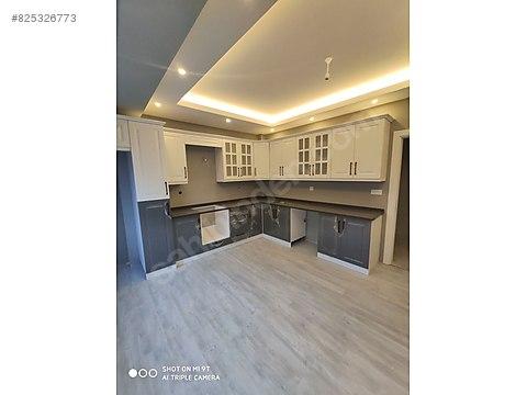 Sakarya Serdvan Beşköprüde260 m2 SatılıkBahçe dublex...