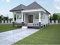 gaziantep prefabrik ev ve villa