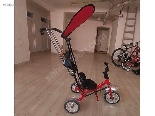 cocuk bebek bisikleti wei b bebek