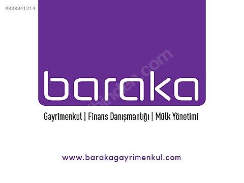 baraka'DAN DEVREN RESTORANT/BAR