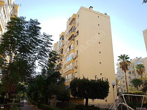 لوکس هومز 605344013pa5 خرید آپارتمان ۳خوابه - تخت در Muratpaşa ترکیه - قیمت خانه در منطقه Meltem شهر Muratpaşa | لوکس هومز