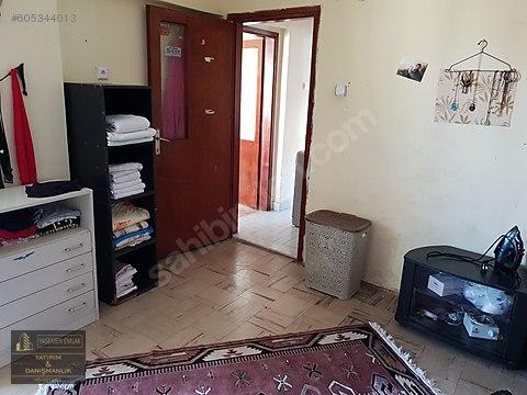 لوکس هومز 605344013u54 خرید آپارتمان ۳خوابه - تخت در Muratpaşa ترکیه - قیمت خانه در منطقه Meltem شهر Muratpaşa | لوکس هومز
