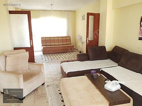 لوکس هومز 605344013zwg خرید آپارتمان ۳خوابه - تخت در Muratpaşa ترکیه - قیمت خانه در منطقه Meltem شهر Muratpaşa | لوکس هومز