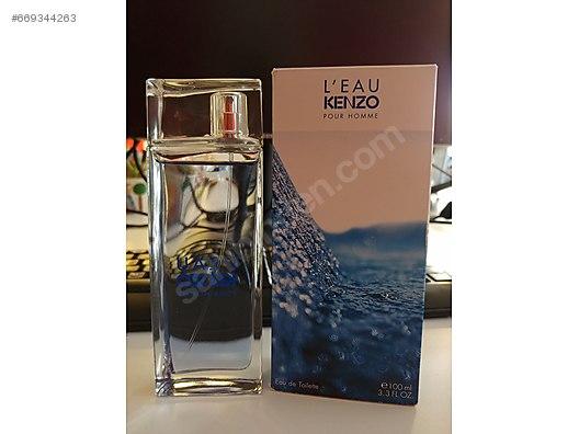 At Pour L' 100 Par Homme Kenzo Eau Ml 669344263 hQtCsrdxB