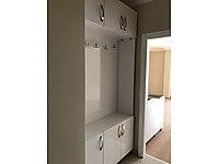 لوکس هومز lthmb_52935088938u خرید آپارتمان ۲ خوابه - تخت در Muratpaşa ترکیه - قیمت خانه در Muratpaşa منطقه Lara | لوکس هومز