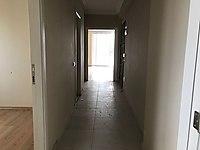 لوکس هومز lthmb_529350889abu خرید آپارتمان ۲ خوابه - تخت در Muratpaşa ترکیه - قیمت خانه در Muratpaşa منطقه Lara | لوکس هومز