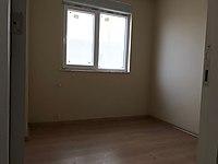 لوکس هومز lthmb_529350889e9x خرید آپارتمان ۲ خوابه - تخت در Muratpaşa ترکیه - قیمت خانه در Muratpaşa منطقه Lara | لوکس هومز