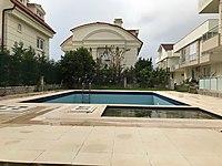 لوکس هومز lthmb_529350889g6z خرید آپارتمان ۲ خوابه - تخت در Muratpaşa ترکیه - قیمت خانه در Muratpaşa منطقه Lara | لوکس هومز