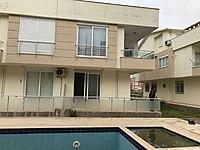 لوکس هومز lthmb_529350889j7p خرید آپارتمان ۲ خوابه - تخت در Muratpaşa ترکیه - قیمت خانه در Muratpaşa منطقه Lara | لوکس هومز