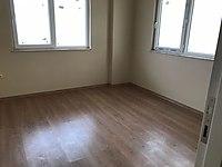 لوکس هومز lthmb_529350889nu8 خرید آپارتمان ۲ خوابه - تخت در Muratpaşa ترکیه - قیمت خانه در Muratpaşa منطقه Lara | لوکس هومز
