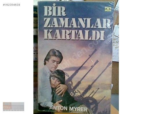 Bu Kitaplar Bir Zamanlar Yasaktı