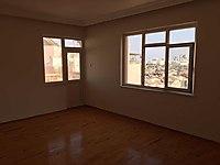 لوکس هومز lthmb_6173594383o3 خرید آپارتمان ۳خوابه - تخت در Muratpaşa ترکیه - قیمت خانه در Muratpaşa منطقه Fener | لوکس هومز