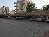 لوکس هومز lthmb_6173594384gy خرید آپارتمان ۳خوابه - تخت در Muratpaşa ترکیه - قیمت خانه در Muratpaşa منطقه Fener | لوکس هومز