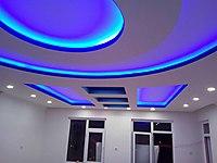 لوکس هومز lthmb_61735943866f خرید آپارتمان ۳خوابه - تخت در Muratpaşa ترکیه - قیمت خانه در Muratpaşa منطقه Fener | لوکس هومز