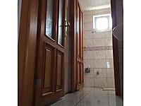 لوکس هومز lthmb_6173594386lv خرید آپارتمان ۳خوابه - تخت در Muratpaşa ترکیه - قیمت خانه در Muratpaşa منطقه Fener | لوکس هومز