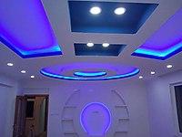 لوکس هومز lthmb_617359438a5x خرید آپارتمان ۳خوابه - تخت در Muratpaşa ترکیه - قیمت خانه در Muratpaşa منطقه Fener | لوکس هومز