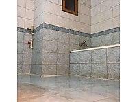 لوکس هومز lthmb_617359438acj خرید آپارتمان ۳خوابه - تخت در Muratpaşa ترکیه - قیمت خانه در Muratpaşa منطقه Fener | لوکس هومز