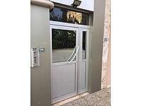 لوکس هومز lthmb_617359438taz خرید آپارتمان ۳خوابه - تخت در Muratpaşa ترکیه - قیمت خانه در Muratpaşa منطقه Fener | لوکس هومز
