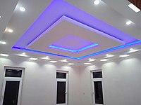 لوکس هومز lthmb_617359438zg1 خرید آپارتمان ۳خوابه - تخت در Muratpaşa ترکیه - قیمت خانه در Muratpaşa منطقه Fener | لوکس هومز