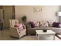 لوکس هومز lthmb_67736289124r خرید آپارتمان  در Alanya ترکیه - قیمت خانه در Alanya - 5538