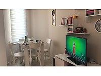 لوکس هومز lthmb_677362891287 خرید آپارتمان  در Alanya ترکیه - قیمت خانه در Alanya - 5538